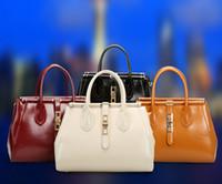 Cheap Wholesale-Free DHL shipping(mix order ) bags handbags women famous brands handbags designers brand designer handbags high quality