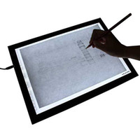 Wholesale Huion x LED Drawing Board Professional Animation Ultra Thin Tablet Touch Variable Illumination