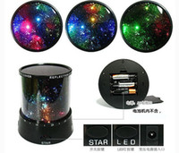 amazing retail sale - HOT SALES and retail LED night lighting light star beauty Amazing led Starled lamp