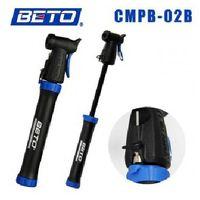 Cheap Wholesale-Free shipping Taiwan BETO CMPB - 02B mountain bike portable inflationists mini pump 20cm