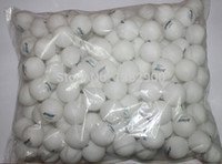 Wholesale high quality DHS Double Happiness mm Star Table Tennis PingPong Ball Without Retail Packet