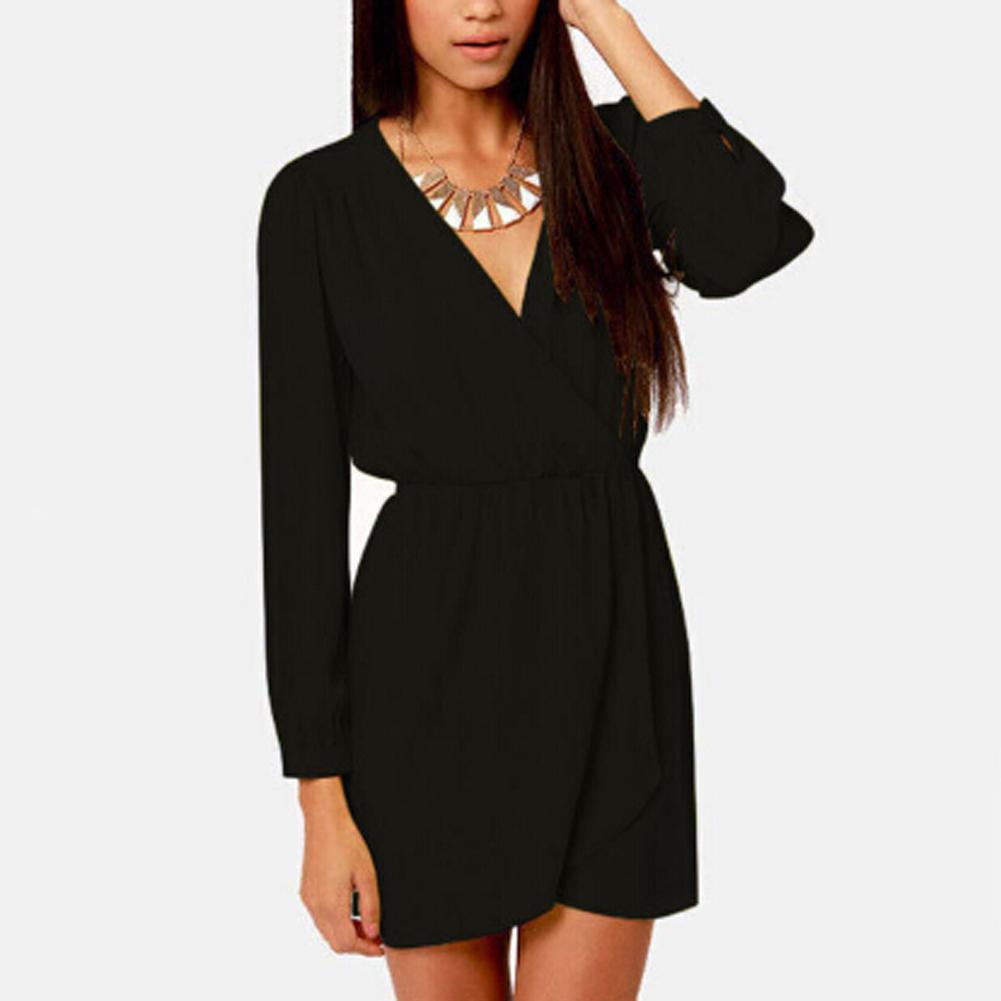 Womens Dresses Wholesale