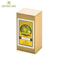 Wholesale Whitening Soften face horniness Improve dull looking pure Lemon essential oil ml massage oil skin care pure lemon oil