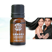 Wholesale xiyaotang famous brandcare for hair essential oil hair care use after shampoo for repair the damage hair and the dry skin