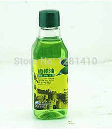 Wholesale SPA Olive Oil Using for massage incense scrapping bathing