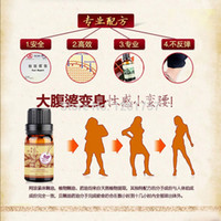 aromatherapy burning oils - Slimming Products To Lose Weight And Burn Fat Essential Oils For Aromatherapy Essential Oil And Retail