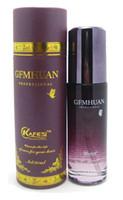 Wholesale New Moroccan pure argan oil for hair care ml Hair Oil treatment for all hair types Hair amp Scalp Treatment