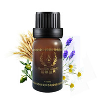 allergies help - Anti allergy compound essential oil To help improve the sensitive skin Elimination of edema and strengthen the organization
