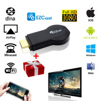 definition of function - New P HDMI Tv Stick EZcast Android Mini PC with function of DLNA Miracast better than Android tv box chromecast mk808 mk908