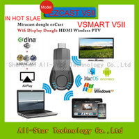definition of function - Vsmart v5ii ezcast smart tv stick media player with function of DLNA Miracast better than android tv box chromecast mk808