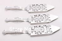absinthe spoon - Homart Stainless Steel Absinthe Spoon