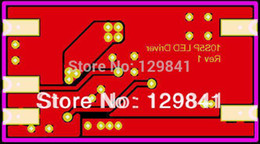 Wholesale PCB File Gerber File Layout Outline Design Service with your Schematic Diagram