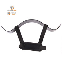 barbell weight bench - Weights Cinto Bodybuilding Training Bollinger Biceps Curl Barbell Bench Tool Council Plates Dumbbell Arm Blaster