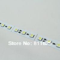 alluminium strips - Led Bar Light Leds CM SMD Led Hard Rigid Pixels Strip Alluminium Alloy Coat Lightbar