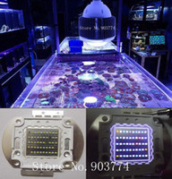 aquarium pendant lighting - dhl Evergrow Value D100 Full Spectrum Pendant LED Aquarium Light W