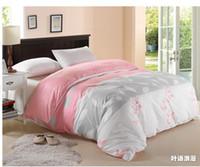 ab duvet - Good quality cotton twill it AB edition duvet covers pure cotton bedding