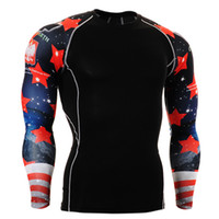 Wholesale red star d fixgear boxing jerseys bandana shirt for fighting gamen men s clothing for competition match