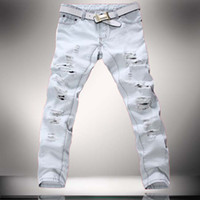 Where to Buy Pants White Large Online? Where Can I Buy Pants White ...