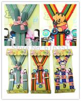 Cheap tie jacquard Best tie rubber