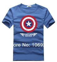 america guard - Captain America The Avengers American guards