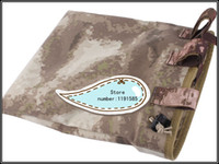 atacs pouch - Emerson D Nylon Compact Outdoor Molle Magazine DUMP Drop Pouch Hunting Bag ATACS