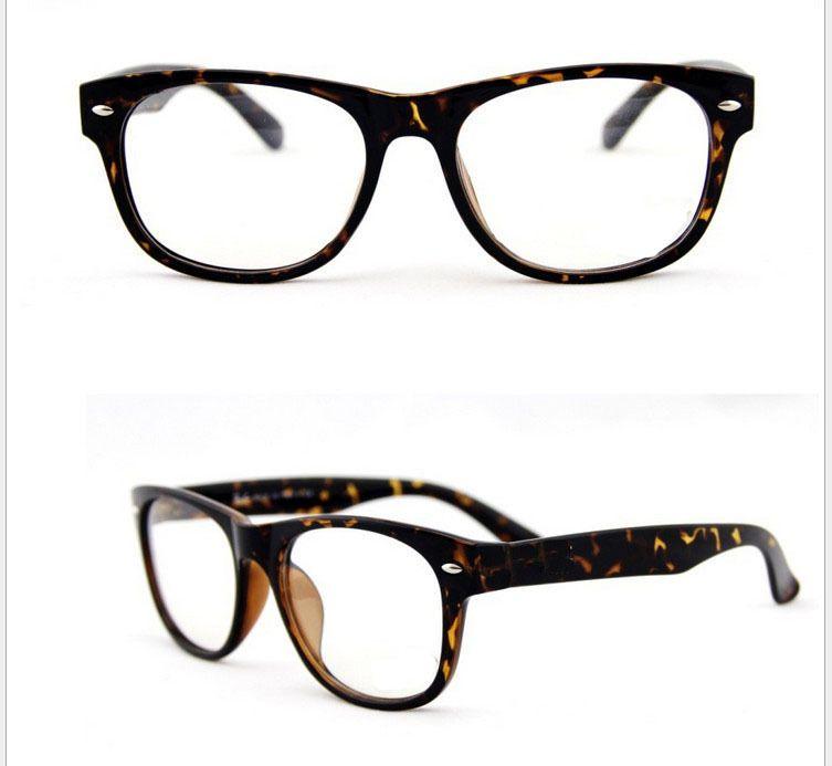2017 wholesale new 2015 sale rb5221 eyeglasses fashion