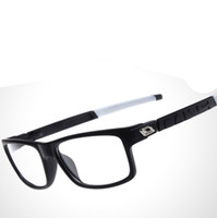 Wholesale Outdoor Sports Optical Plain Glasses Women Reading Glasses Men Spectacles Eyeglasses Frame Glasses Oculos de grau