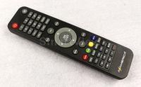 az satellite receiver - Remote Control for AZ america satellite receiver remote control post