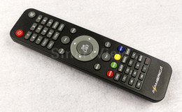 Wholesale Remote Control for AZ america satellite receiver remote control post