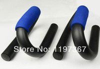bars for gymnastics - Hot sale Body Fitness Exercise Home Gym Gymnastics Workout Trainning Door Pull Up Bar for and