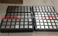 Wholesale E7200 Computer Processor Intel Cpu dual coreE7200 CPU GHz LGA775 pin MB L2 Cache Dual CORE nm W