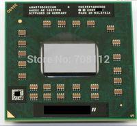 Wholesale For Athlon II Dual Core Mobile N370 AMN370DCR22GM GHz Socket S1 S1g4 Laptop CPU Processor