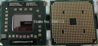 Wholesale New For Phenom II Quad Core Mobile P920 HMP920SGR42GM GHz Socket S1 S1g4 Laptop CPU Processor