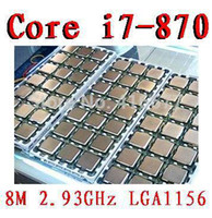 Wholesale I7 cpu for Intel Core i7 Desktop CPU M GHz MHz Desktop Original Used disassemble Processor
