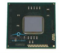 atom processors - new Cores Dual cores Atom Desktop Processor D525 M Cache GHz FCBGA559 GT S BGA559 CPU