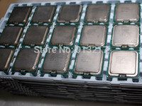 Wholesale DHL i7 K Processor GHz Quad Core pc Testing working