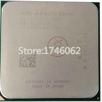 Wholesale For AMD FX AM3 GHz MB CPU processor FX serial shipping free scrattered pieces FX
