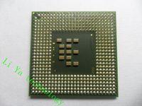 Wholesale pm780 Centrino Pentium_M Centrino SONOMA M SL7VB laptop cpu Notebook cpu