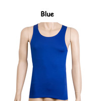 Wholesale Summer style Men Compression fast dry t shirt bodybuilding and fitness breathable men gym t shirt basketball cycling Running