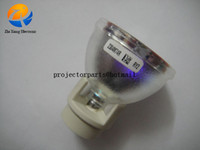 Wholesale New Original Osram P VIP E20 Projector lamp bulb