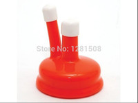 gallon cap - High quality Standard Carboy Cap new type for gallon glass carboys