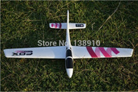 airplane kit rc - NEW EPO Hand Launch Glider Foam Paper Not RC Planes Airplane Model Kids Adult Toys Outdoor Unpowered DIY model kit gift airplane