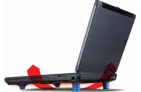 acer cooling pad - Practical Laptop Cooling Skidproof Pad Cooler Stand for HP for Dell for Lenovo for Acer Vaio Notebook