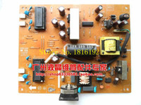 Wholesale G2410HD G2420HDB V2400 ECO G2411HD H NC02 A01 Power Board