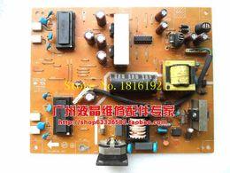 Wholesale G2410HD G2420HDB V2400 ECO G2411HD H NC02 A01 Power Board