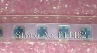 Wholesale NEW SMD CHOKE COMMON MODE OH ACM4532 P T001 ACM4532 P ACM4532 ACM4532