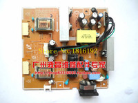 power supply board - BW T220 BW NW high voltage power supply board board IP B
