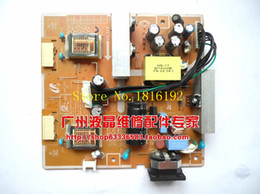 Wholesale BW T220 BW NW high voltage power supply board board IP B