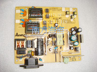 Wholesale AL1916W AL2017A Power Board DAC M028 DAC M030 DAC M033