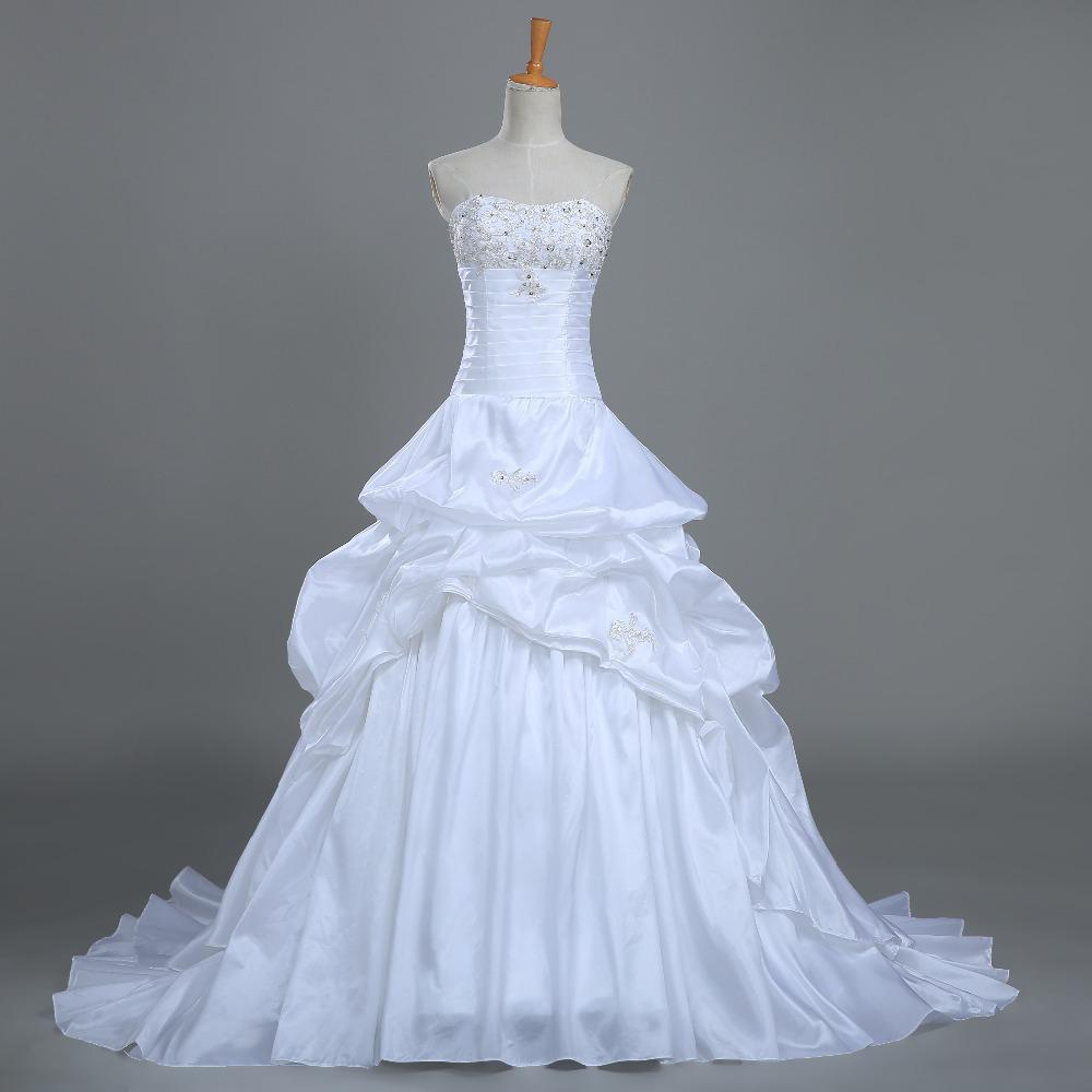 wedding dresses wholesale wedding dresses from china supplier